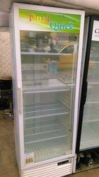Réfrigérateur Brocante
