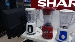 Mixeur Sharp