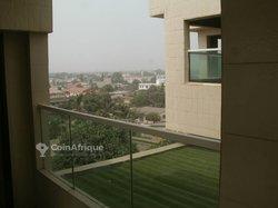 Vente Immeuble R+4 - Lomé