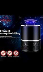 Aspirateur  moustique