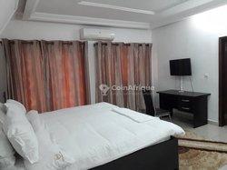 Location Appartement Meublé 4 pièces - Riviera