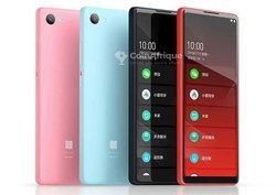 Xiaomi Qin2 Pro - 32Go