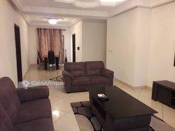Location Appartement meublé - Riviera 4