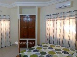 Location Appartement meublé  4 pièces - Abomey Calavi