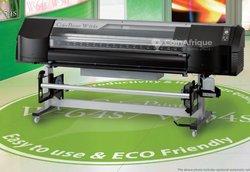 Imprimante  colorpainter W-54s