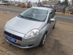 Fiat 2008