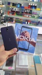 Nokia C1  / 16go