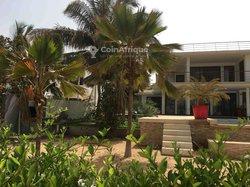 Location maisons de vacances 5 pièces - saly