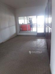 Location bureau 2 pièces  -  Cotonou