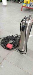 Pompe de puits Pulsar 40/50ma 240v