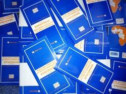 Livre plan comptable et états financiers syscohada
