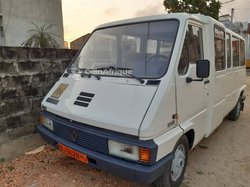 Renault Manager 2000