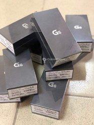 LG G6 64go