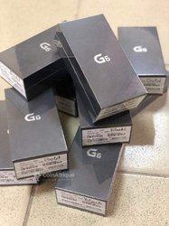 LG G6  / 64go