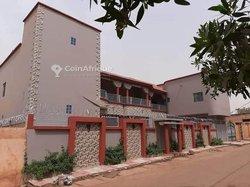 Location Appartements 4 pièces - Banankabougou