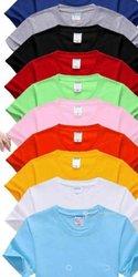 T-shirts neutre