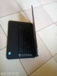 Dell Latitude core i3