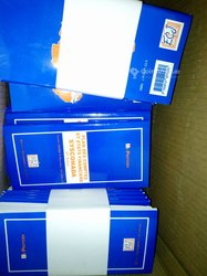 Plan comptable Syscohada révisé