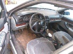 Peugeot 406 1992