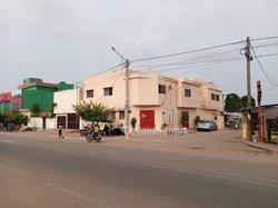 Vente immeubles - Lomé-tokoin trésor