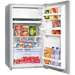Réfrigérateur Sharp / 90l