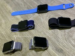 Montre connectée Apple Watch Série 2