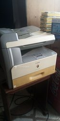 Photocopieur numérique Canon iR 1024F