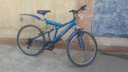 Vélo de course 110 2020