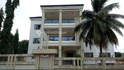 Vente immeubles - Nongo
