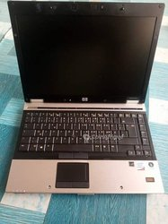 HP Elitebook dual core i2