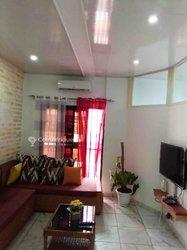 Location Appartement meublé 3 pièces - Marcory