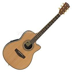 Guitare électro-acoustique 41