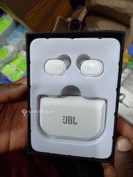 Écouteur Bluetooth JBL