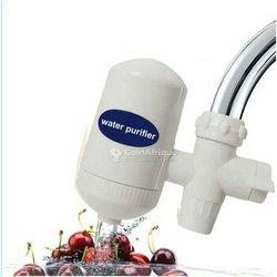 Filtre à eau de robinet