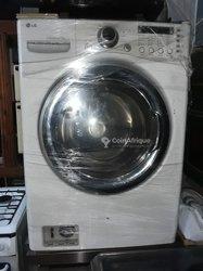 Machine à laver /  13kg
