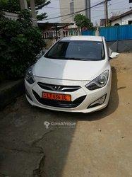 Location Hyundai