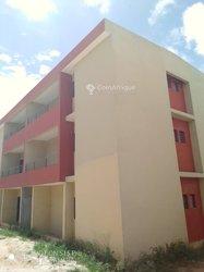 Vente appartement 3 pièces - Ouagadougou