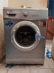 Machine à laver automatique a++ Nasco / 7kg