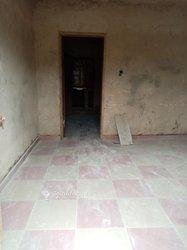 Location chambre  - Akogbato