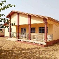Vente villa   - Conakry keitayah