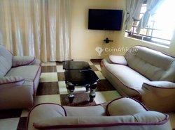 Location appartements 3 pièces - Baguida Lomé