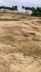 Terrains 15000 m2  - Libreville