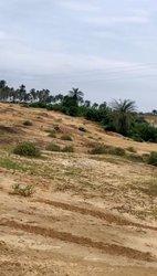 Terrains 2000 m2 - Libreville