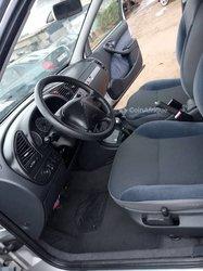 Citroën Xsara  2004