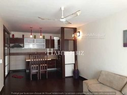 Appartement à louer au Virage