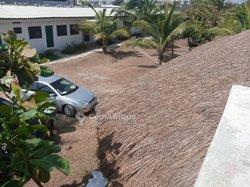 Vente villas 10 pièces - Baguida Lomé