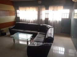 Location appartements 3 pièces - Baguida Lome