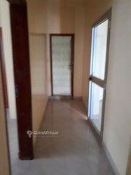 Location  appartements 2 piéces - Paspanga