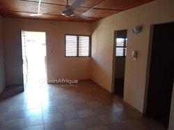 Location Appartement 3 pièces - Porto-Novo