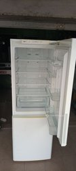 Réfrigérateur Samsung no frost